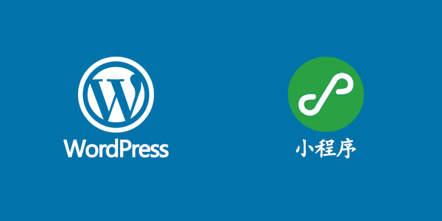 WordPress seo优化插件:Yoast WordPress SEO