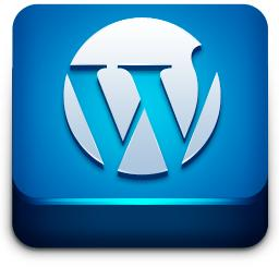 谷歌官方发布WordPress插件:Google Publisher Plugin